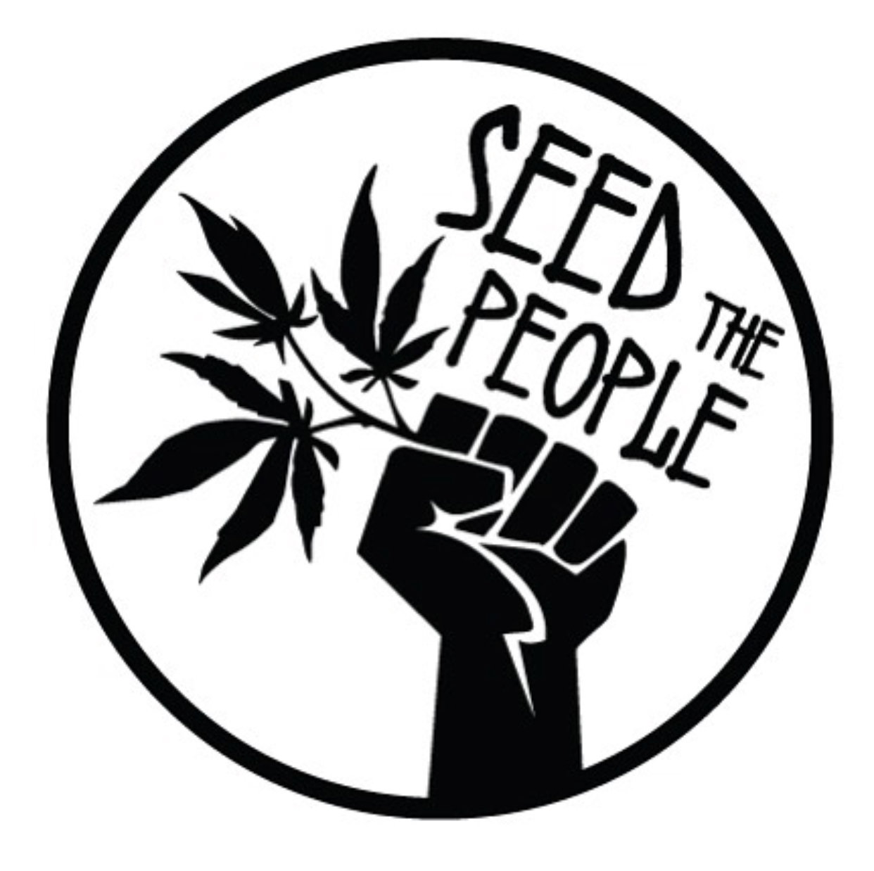 Seed the People Photoperiod & Autoflower Seeds