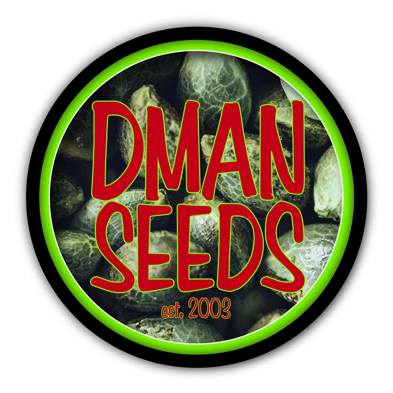 CBX F2 (UK Cheese x Bubba Kush x X13 x Thai) 15 Regular Seeds