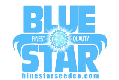 Blue Star Seed Co