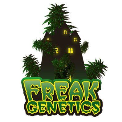 Freak Genetics