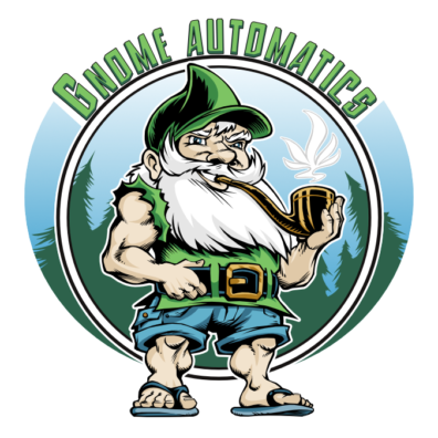 Gnome Automatics (formally Mandalorian Genetics)