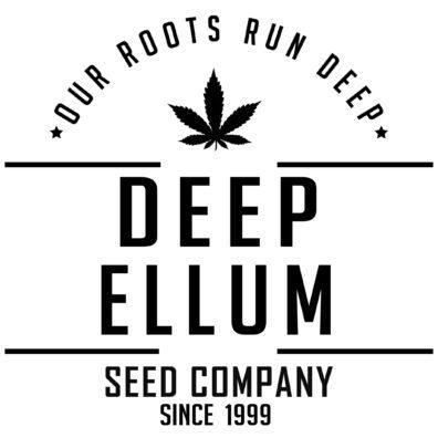 Deep Ellum Seed Company